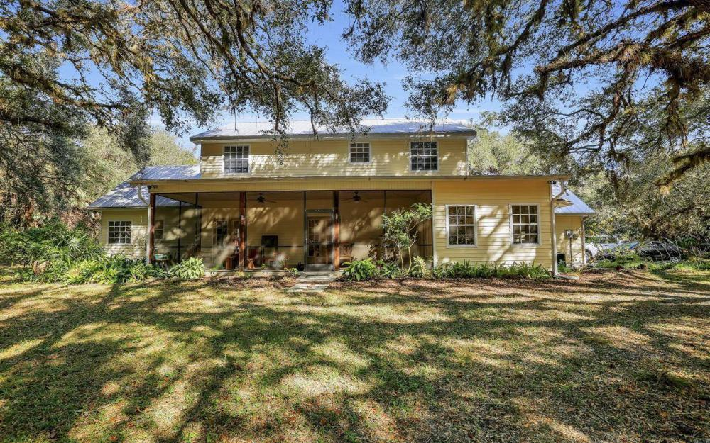 5301 County Rd 78, Denaud - Home For Sale 1010331035