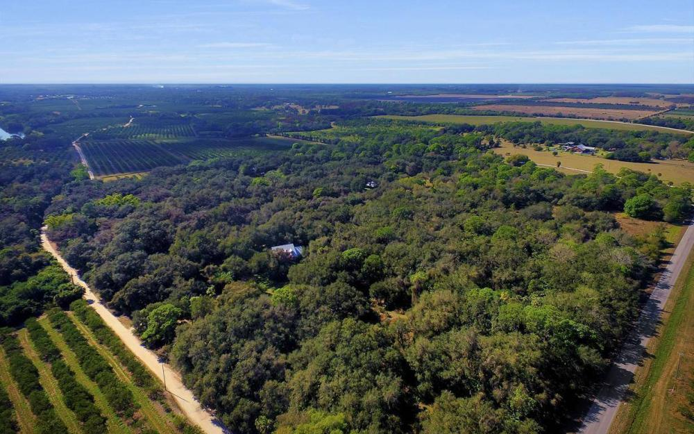 5301 County Rd 78, Denaud - Home For Sale 1179095196