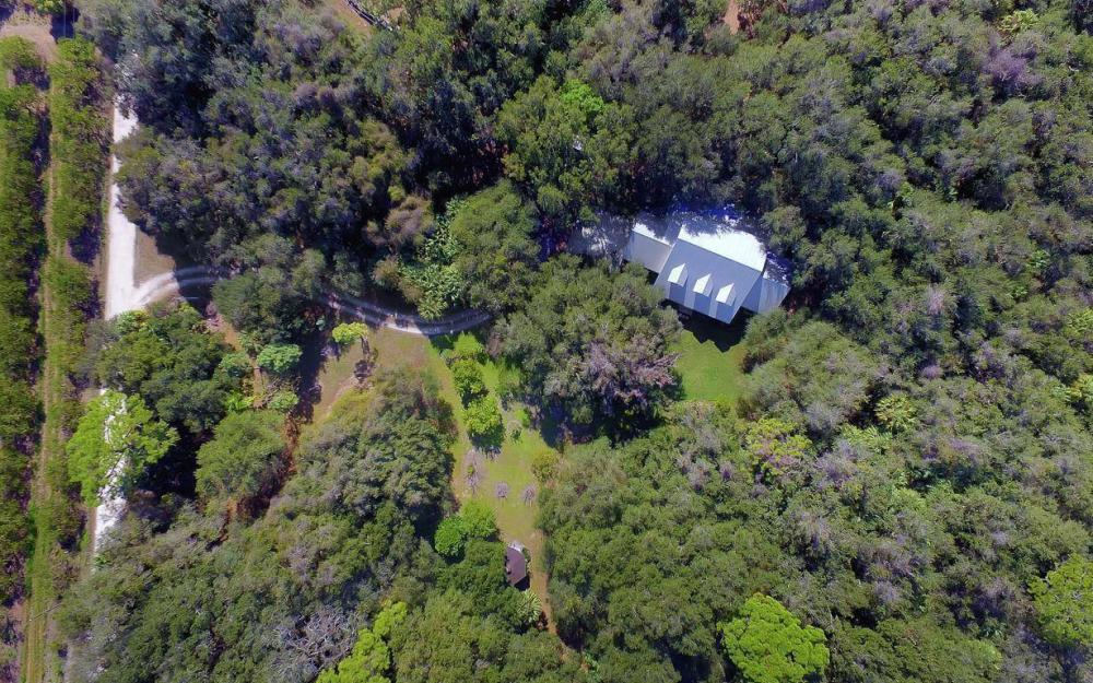 5301 County Rd 78, Denaud - Home For Sale 985740393