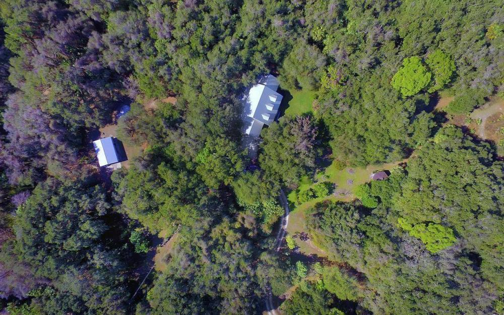 5301 County Rd 78, Denaud - Home For Sale 2026445157
