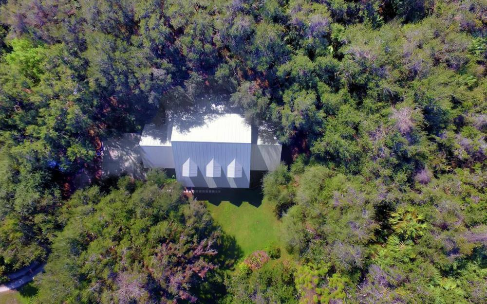 5301 County Rd 78, Denaud - Home For Sale 987164079
