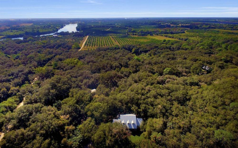5301 County Rd 78, Denaud - Home For Sale 375834859