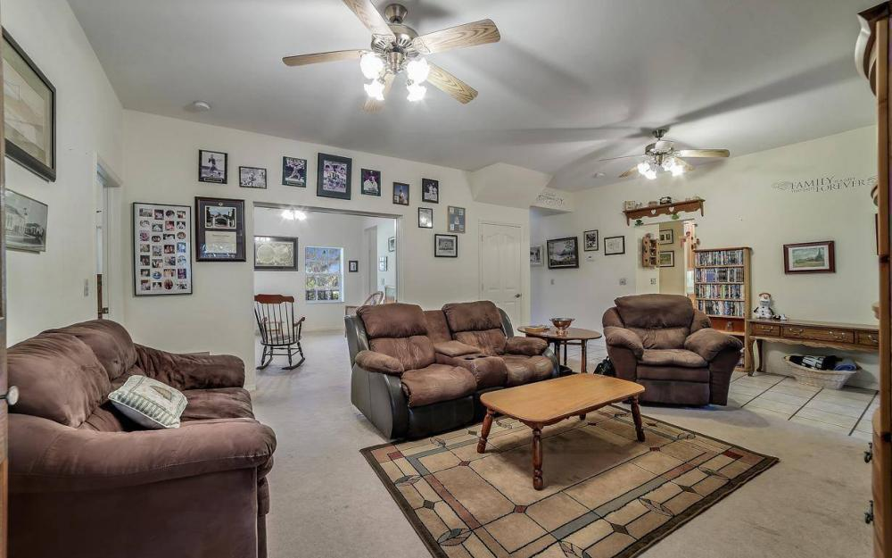 5301 County Rd 78, Denaud - Home For Sale 180116572