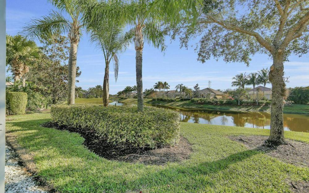 15373 Trevally Way, Bonita Springs - Home For Sale 163623125