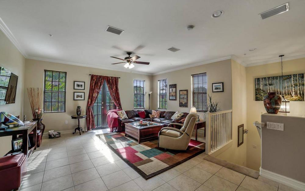 9132 Delano St #91-1, Naples - Home For Sale 100134769