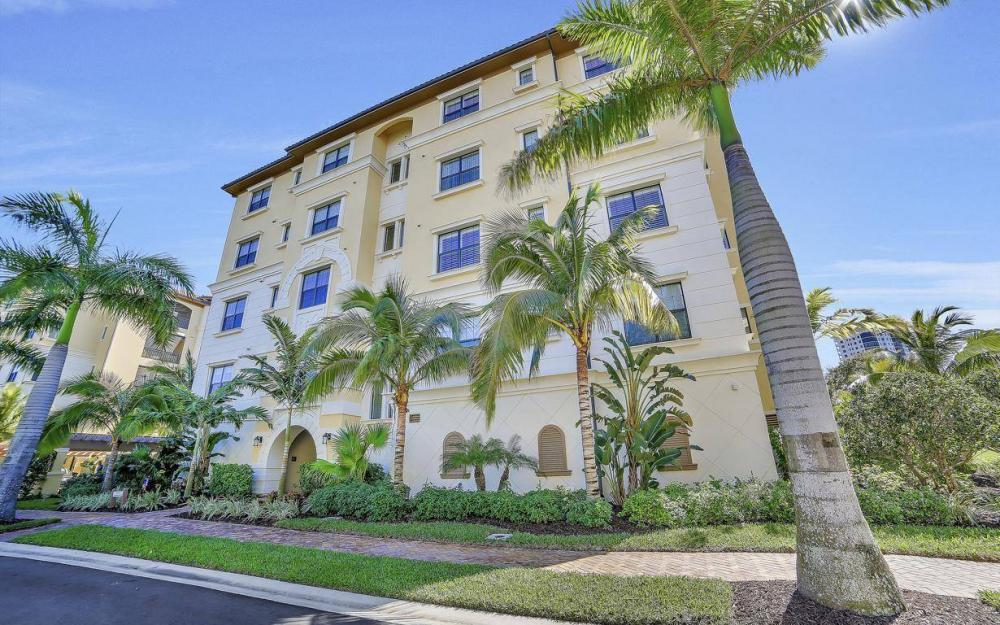 4731 Via Del Corso Ln UNIT 102, Bonita Springs - Condo For Sale 1405328690
