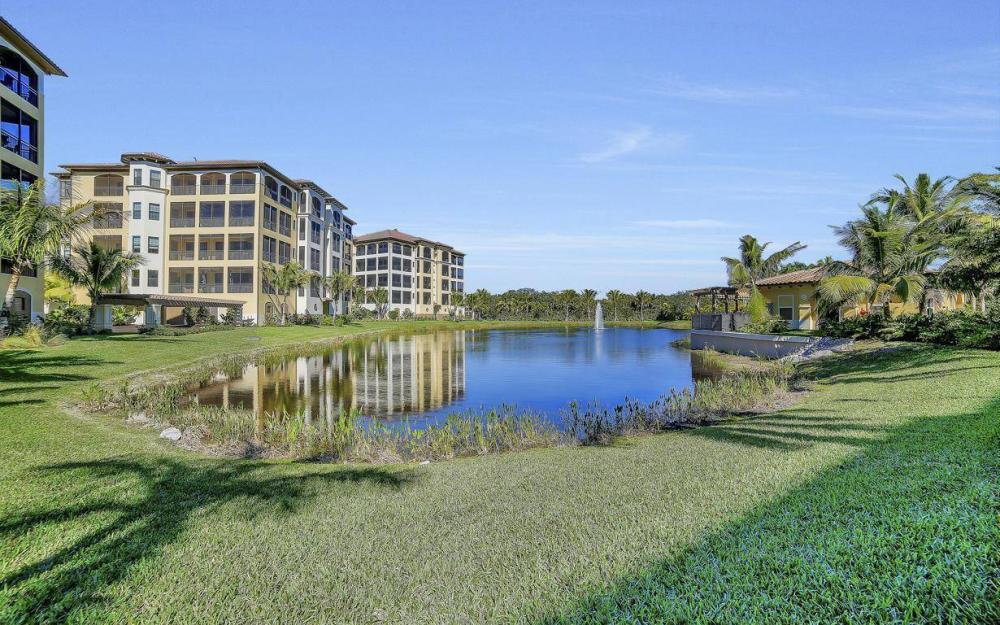 4731 Via Del Corso Ln UNIT 102, Bonita Springs - Condo For Sale 243438403