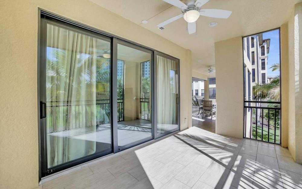 4731 Via Del Corso Ln UNIT 102, Bonita Springs - Condo For Sale 471076135