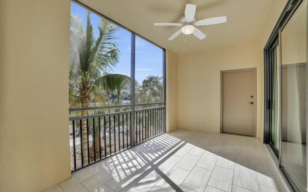 4731 Via Del Corso Ln UNIT 102, Bonita Springs - Condo For Sale 1022820676