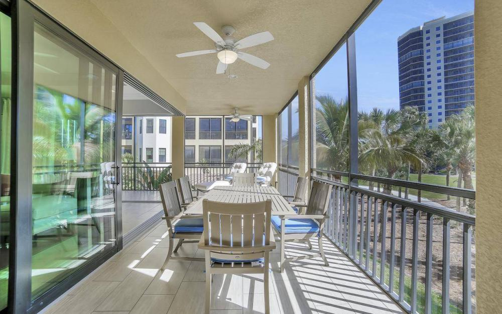 4731 Via Del Corso Ln UNIT 102, Bonita Springs - Condo For Sale 1978558046