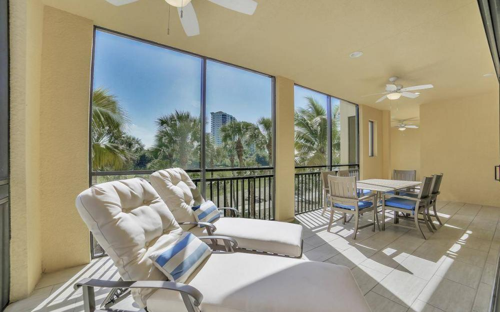 4731 Via Del Corso Ln UNIT 102, Bonita Springs - Condo For Sale 829015251