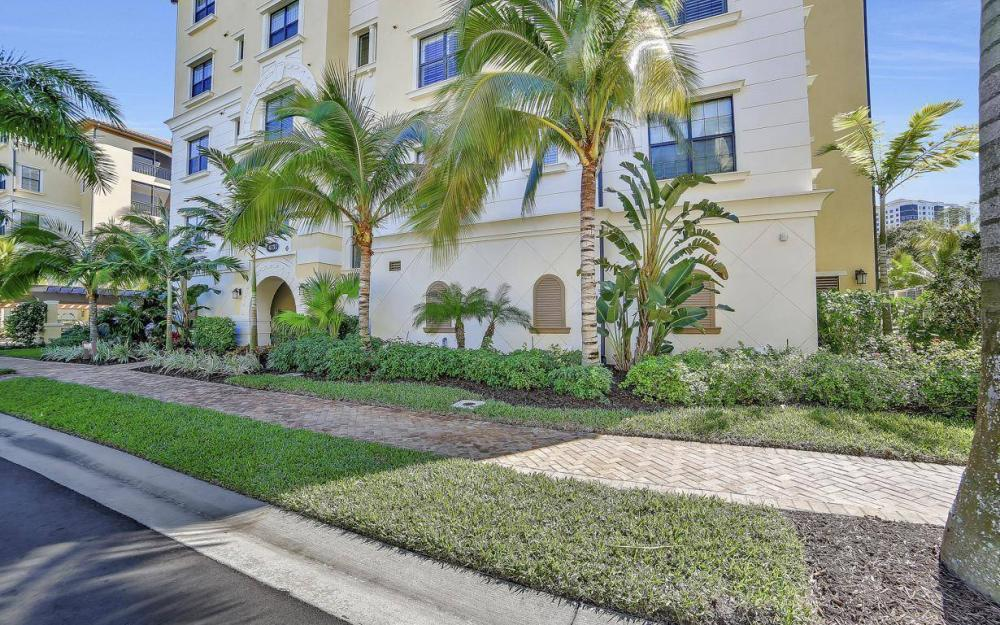 4731 Via Del Corso Ln UNIT 102, Bonita Springs - Condo For Sale 1672979503