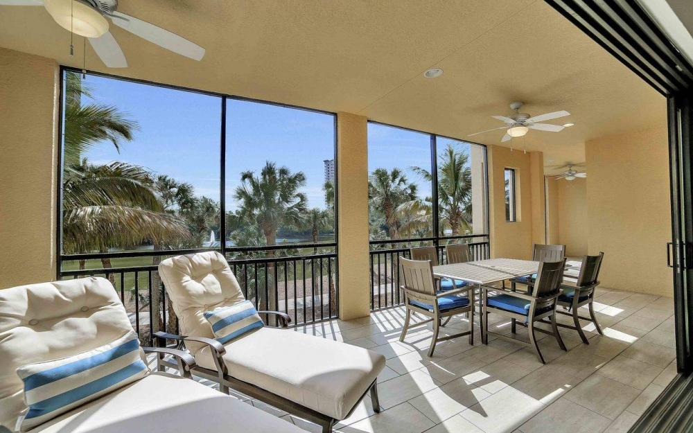 4731 Via Del Corso Ln UNIT 102, Bonita Springs - Condo For Sale 379356962