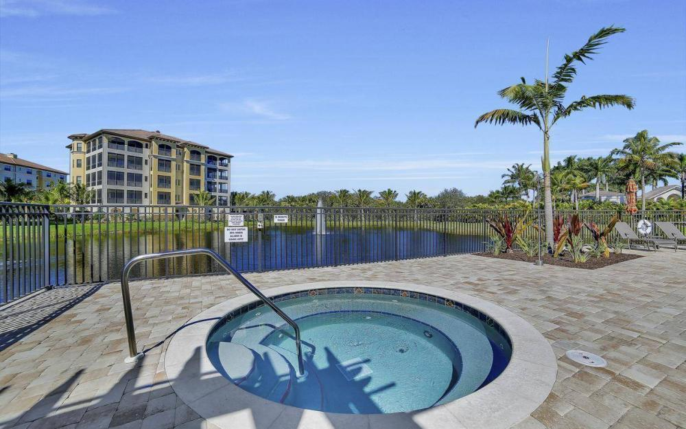 4731 Via Del Corso Ln UNIT 102, Bonita Springs - Condo For Sale 692656405