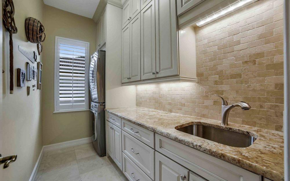 4731 Via Del Corso Ln UNIT 102, Bonita Springs - Condo For Sale 587051860