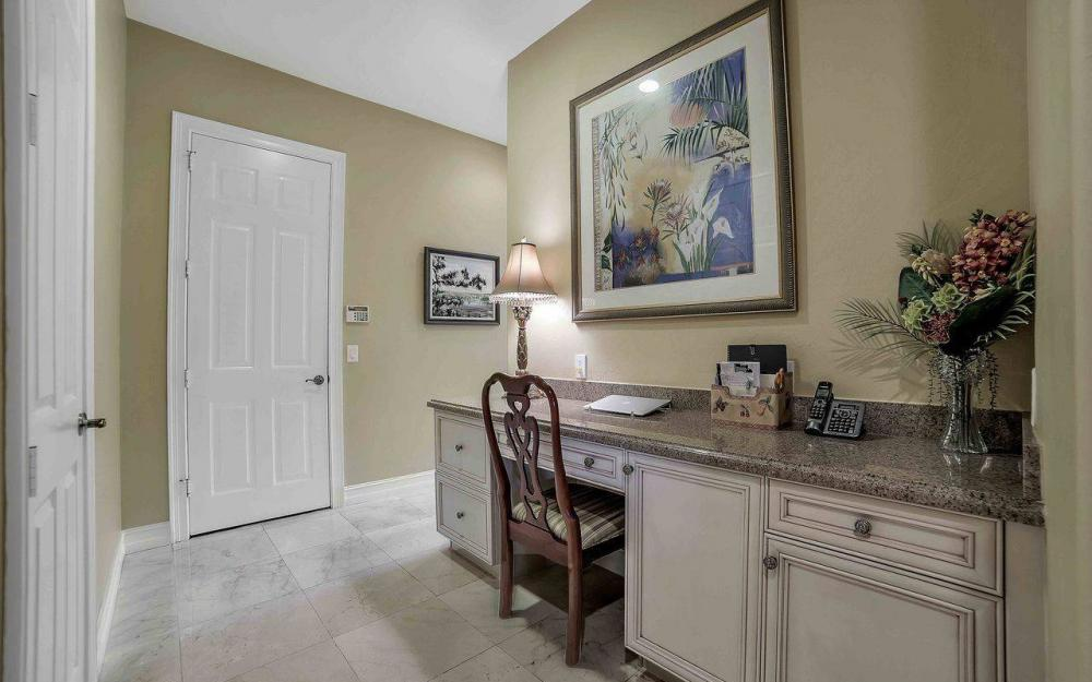 4731 Via Del Corso Ln UNIT 102, Bonita Springs - Condo For Sale 1079728225