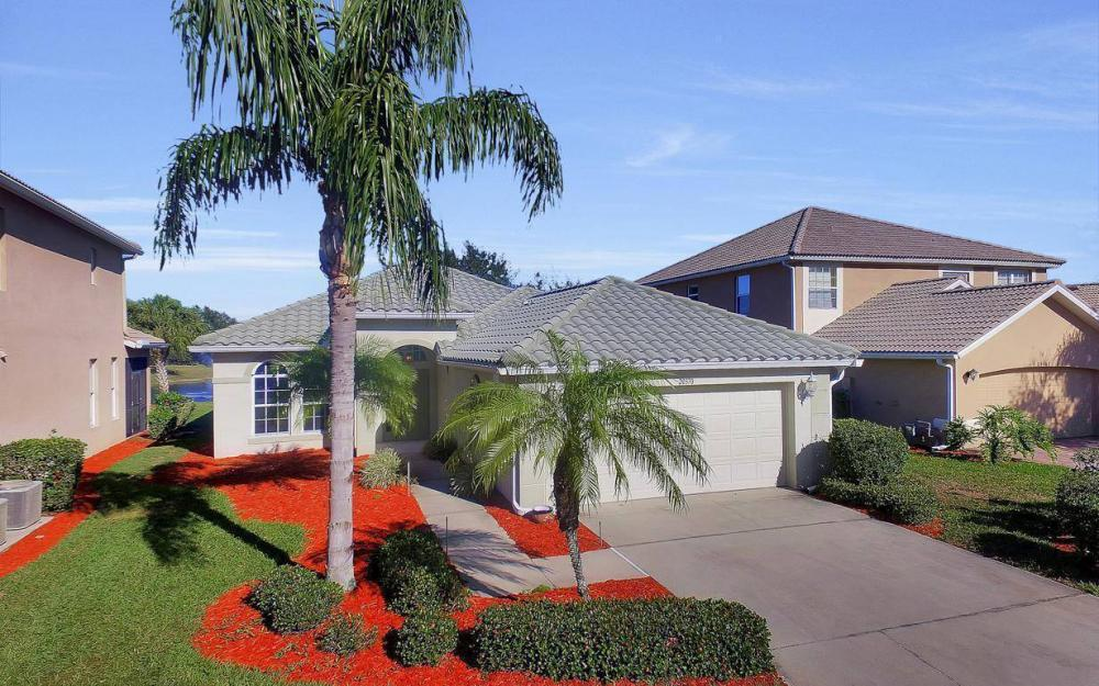 20370 Rookery Dr, Estero - Home For Sale 1392314965