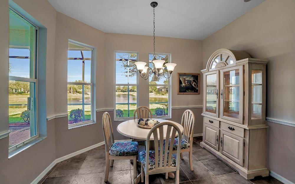 20370 Rookery Dr, Estero - Home For Sale 1357963443