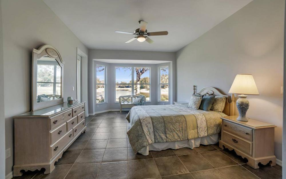 20370 Rookery Dr, Estero - Home For Sale 378782587