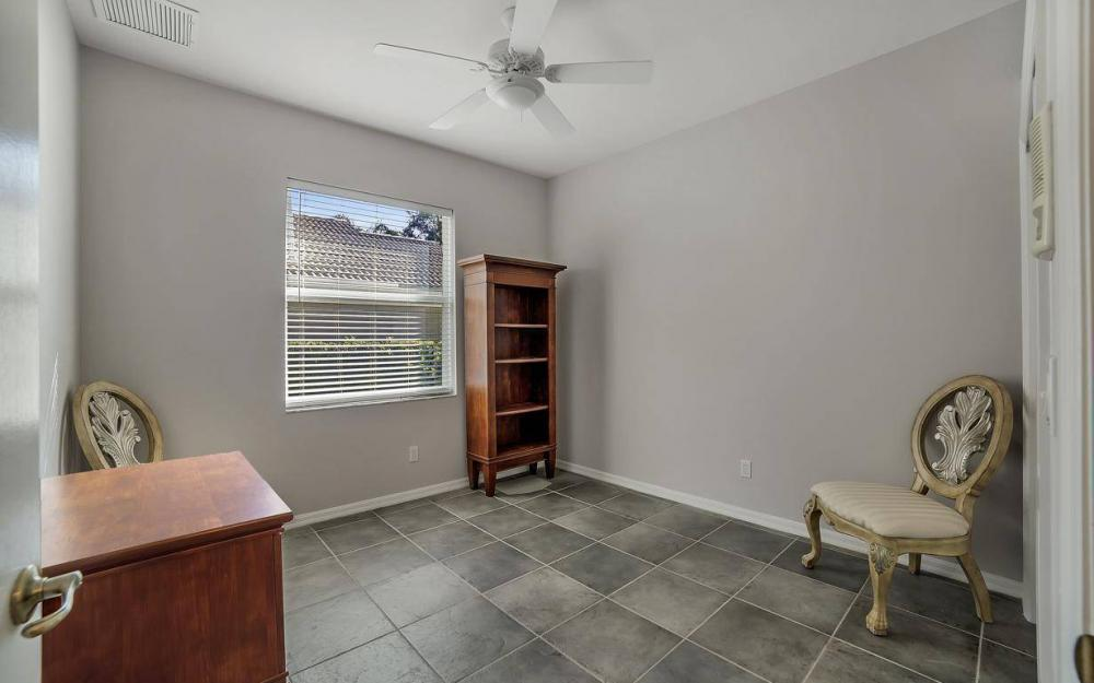 20370 Rookery Dr, Estero - Home For Sale 1172287318