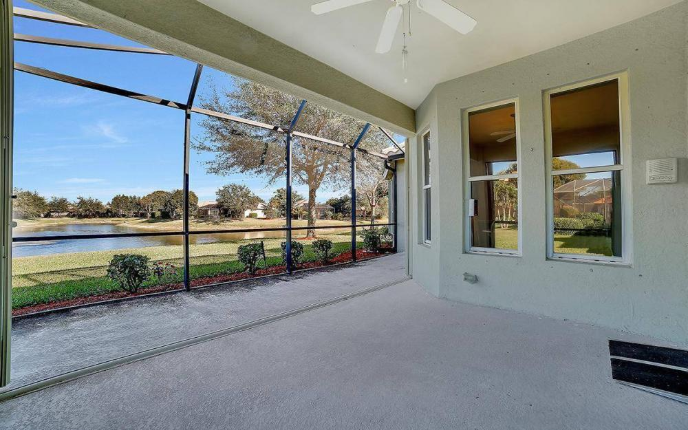 20370 Rookery Dr, Estero - Home For Sale 1800945122