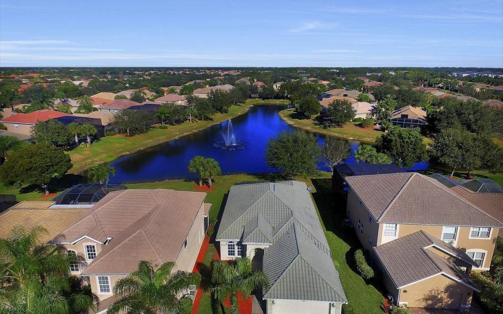 20370 Rookery Dr, Estero - Home For Sale 56945237