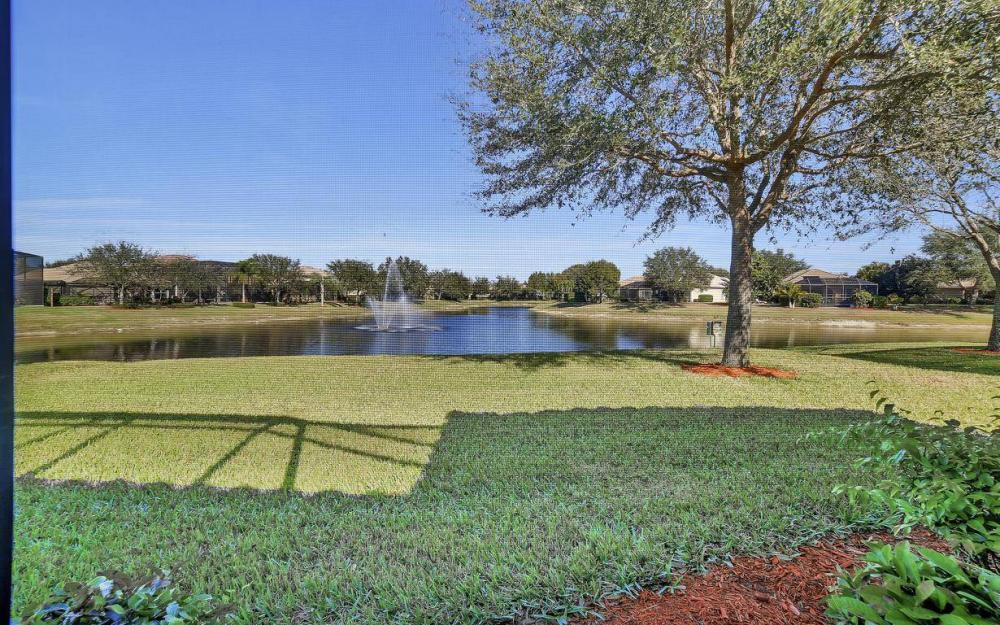 20370 Rookery Dr, Estero - Home For Sale 306419006