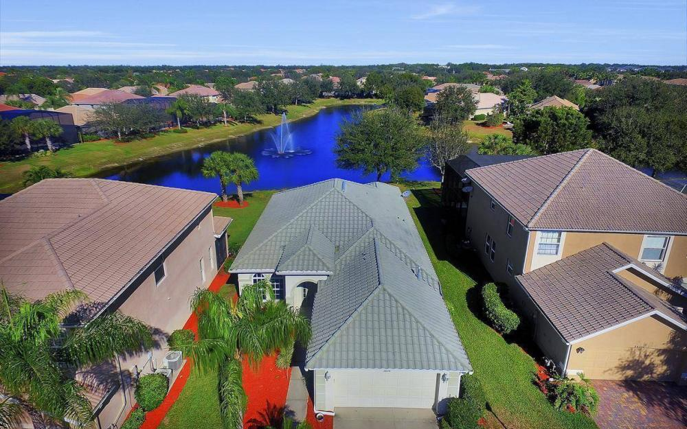 20370 Rookery Dr, Estero - Home For Sale 1447268334