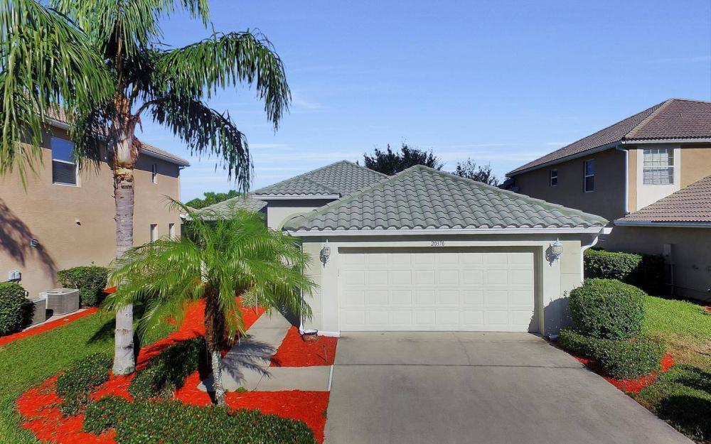 20370 Rookery Dr, Estero - Home For Sale 1685407341