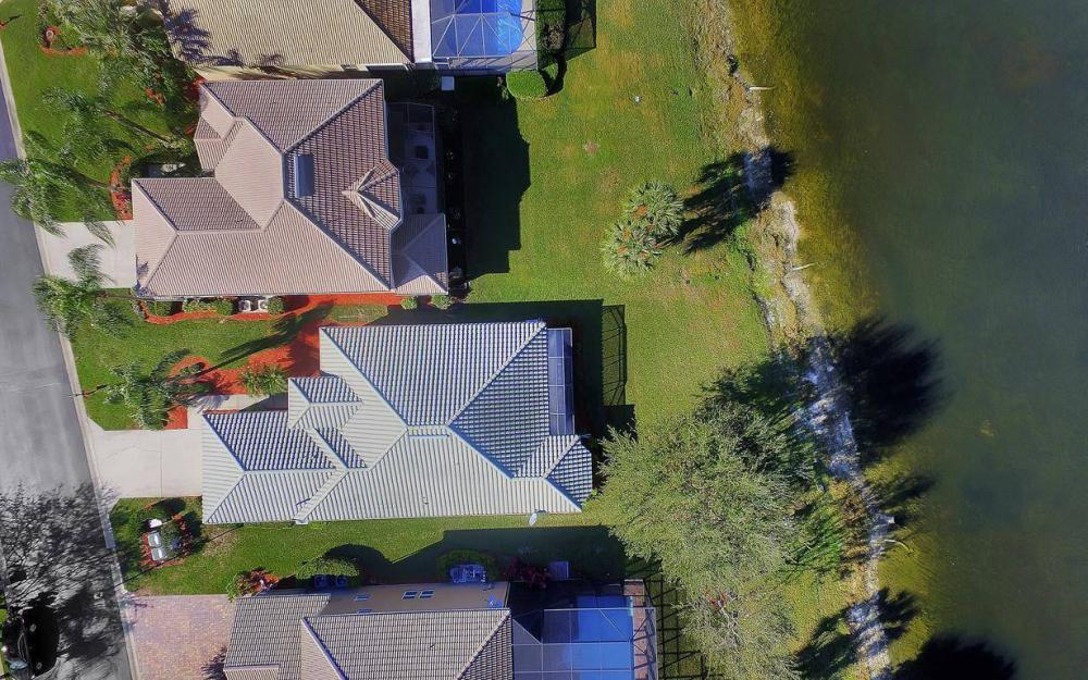 20370 Rookery Dr, Estero - Home For Sale 268936025