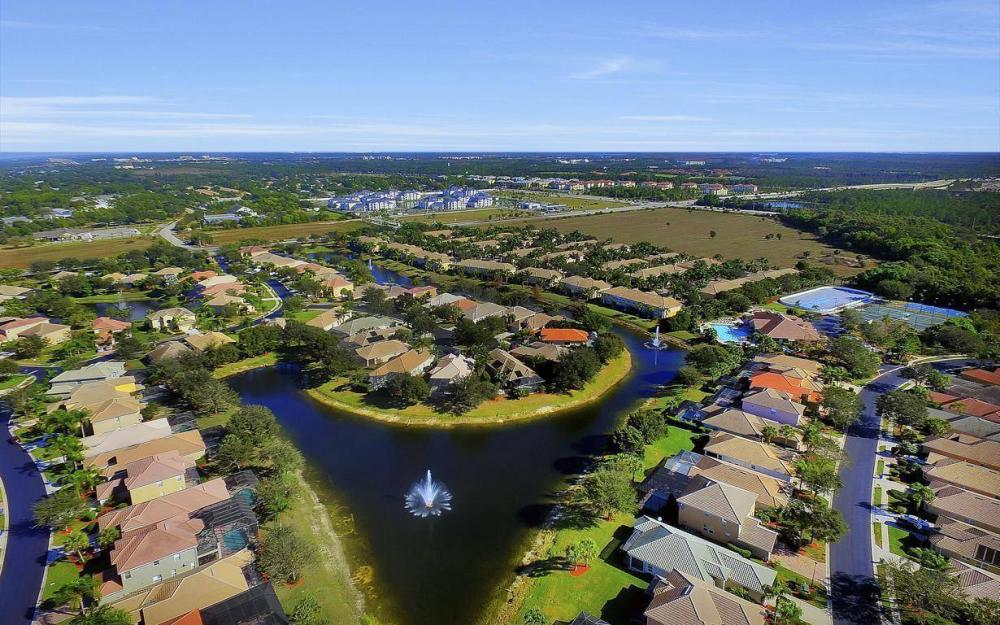 20370 Rookery Dr, Estero - Home For Sale 1945774507