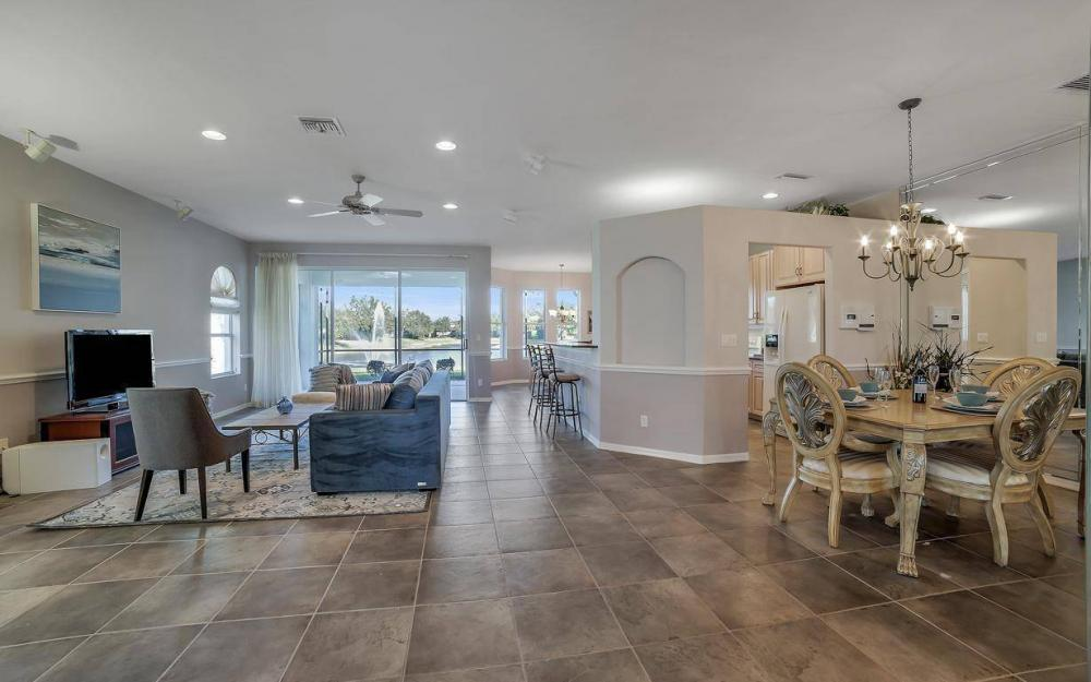 20370 Rookery Dr, Estero - Home For Sale 723487817