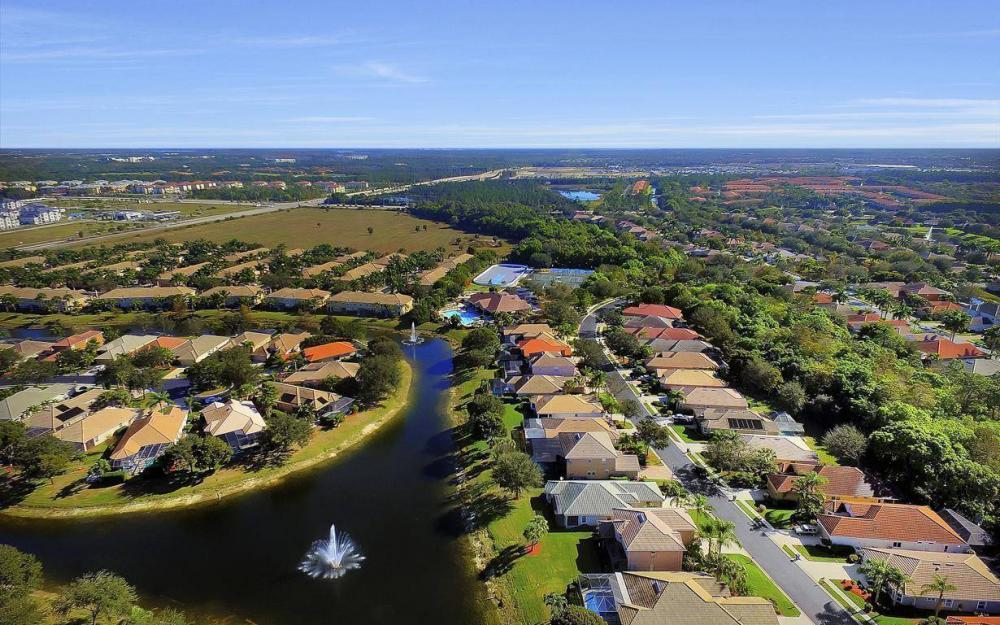 20370 Rookery Dr, Estero - Home For Sale 2066754667