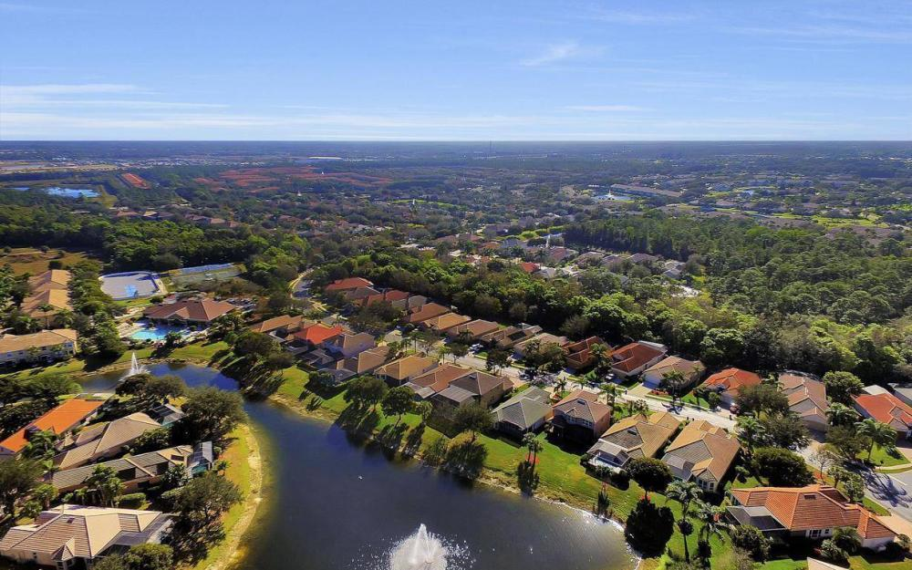 20370 Rookery Dr, Estero - Home For Sale 2123553813
