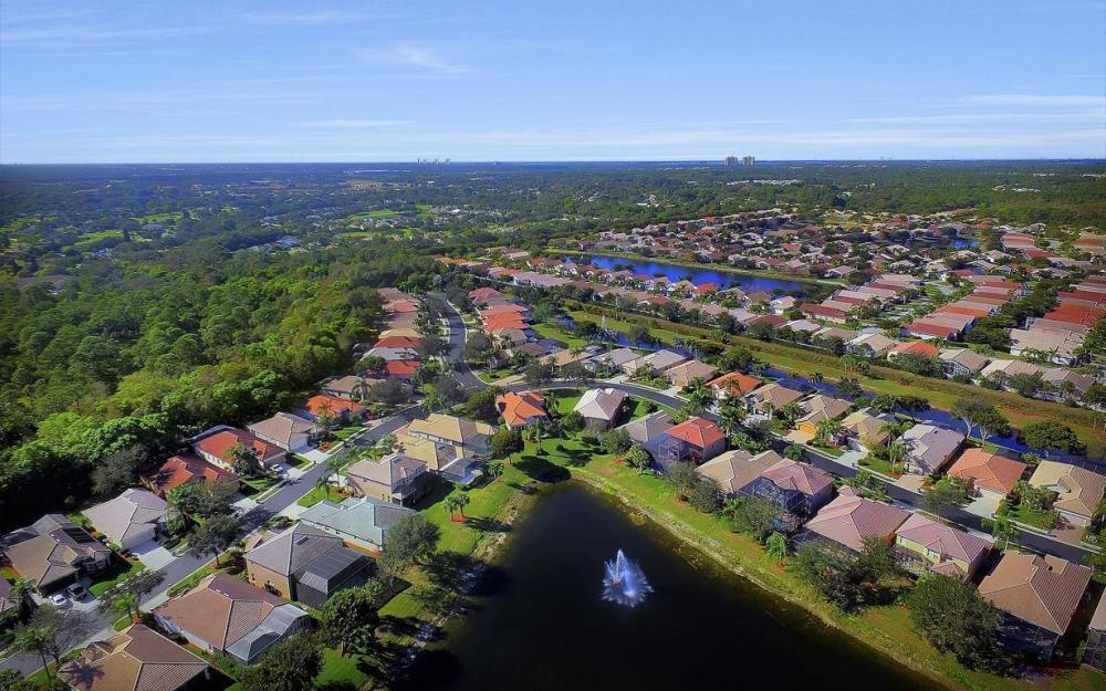 20370 Rookery Dr, Estero - Home For Sale 1410666167