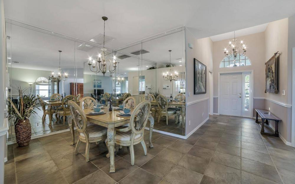 20370 Rookery Dr, Estero - Home For Sale 1752404654