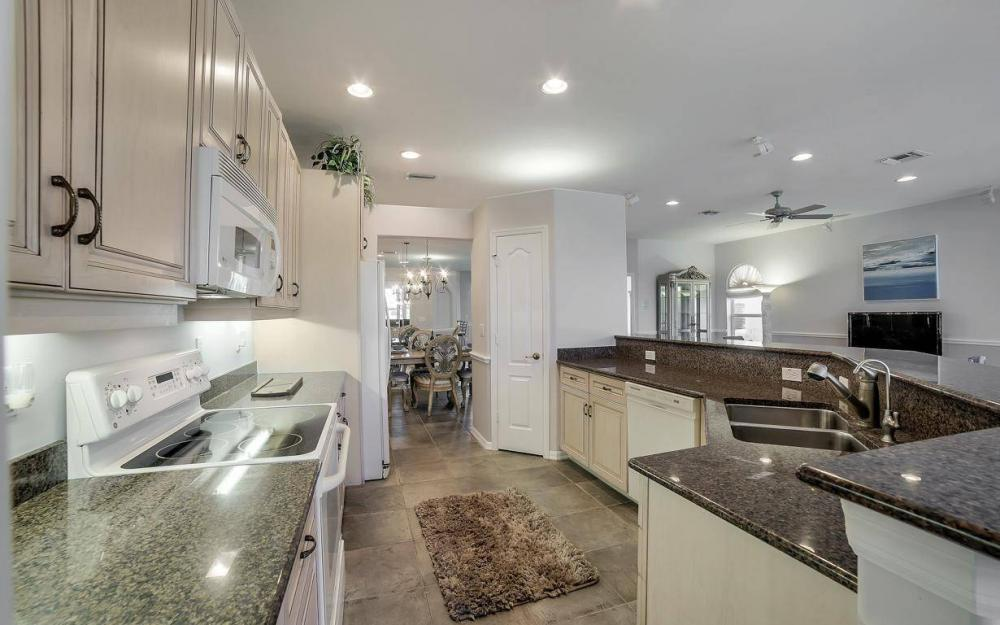 20370 Rookery Dr, Estero - Home For Sale 1673231327