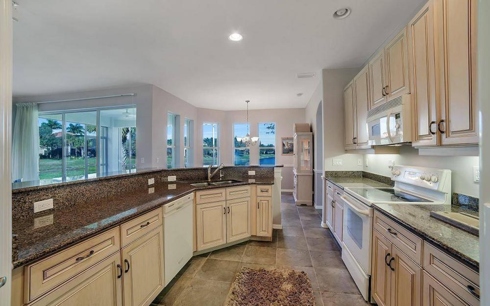 20370 Rookery Dr, Estero - Home For Sale 1513492380
