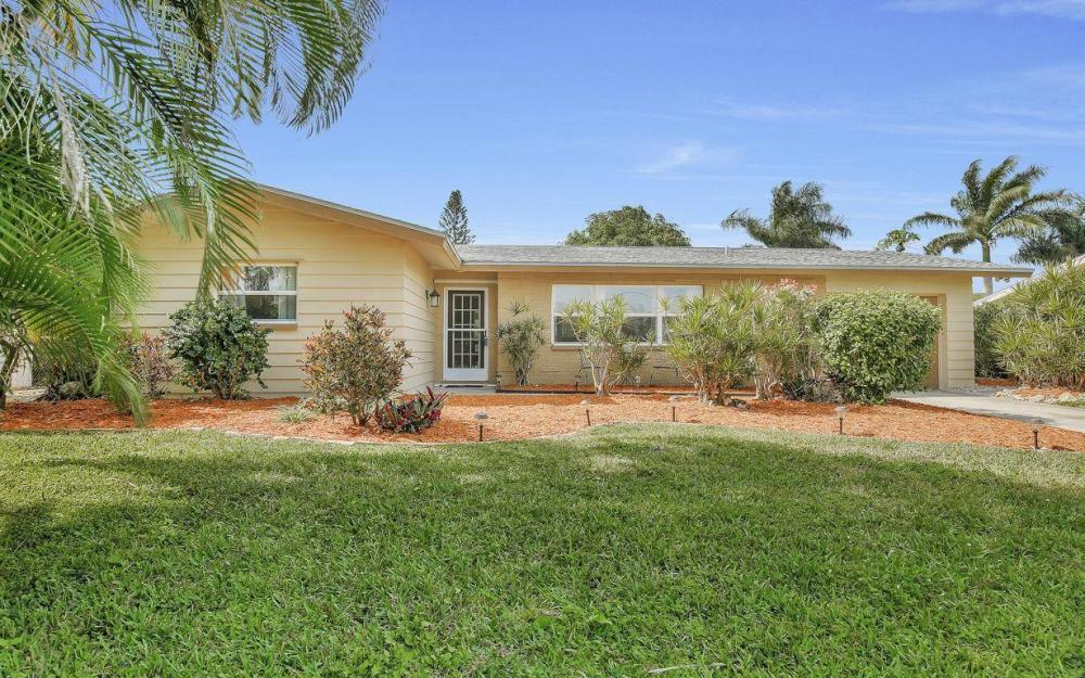 3102 SE 17th Pl, Cape Coral - Home For Sale 808294463