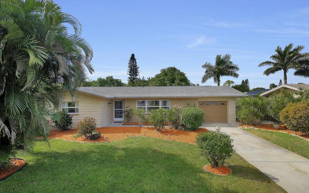 3102 SE 17th Pl, Cape Coral - Home For Sale 1665847770