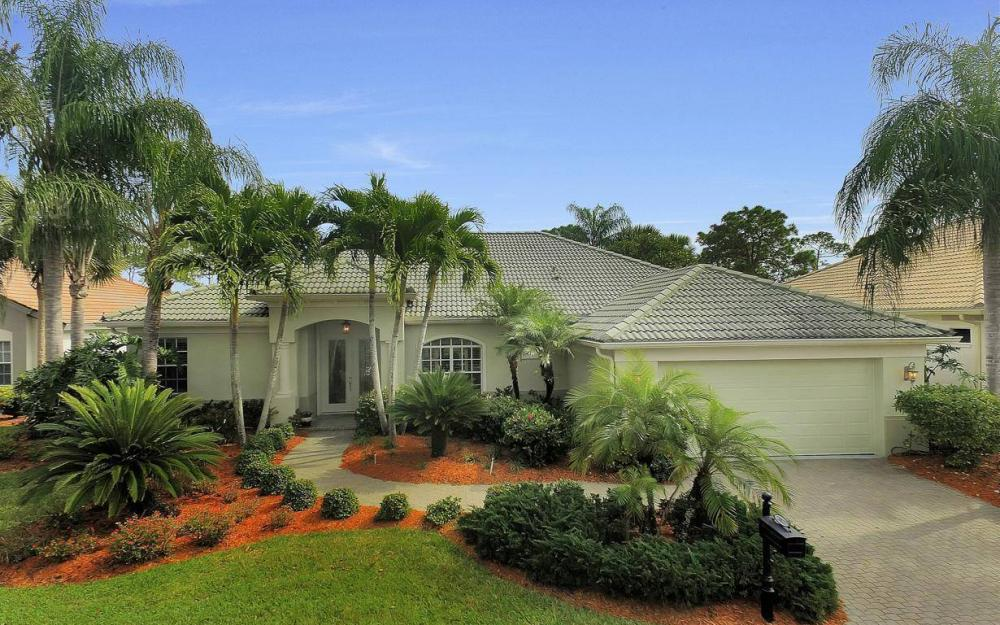20827 Pinehurst Greens Dr, Estero - Home For Sale 2129448351