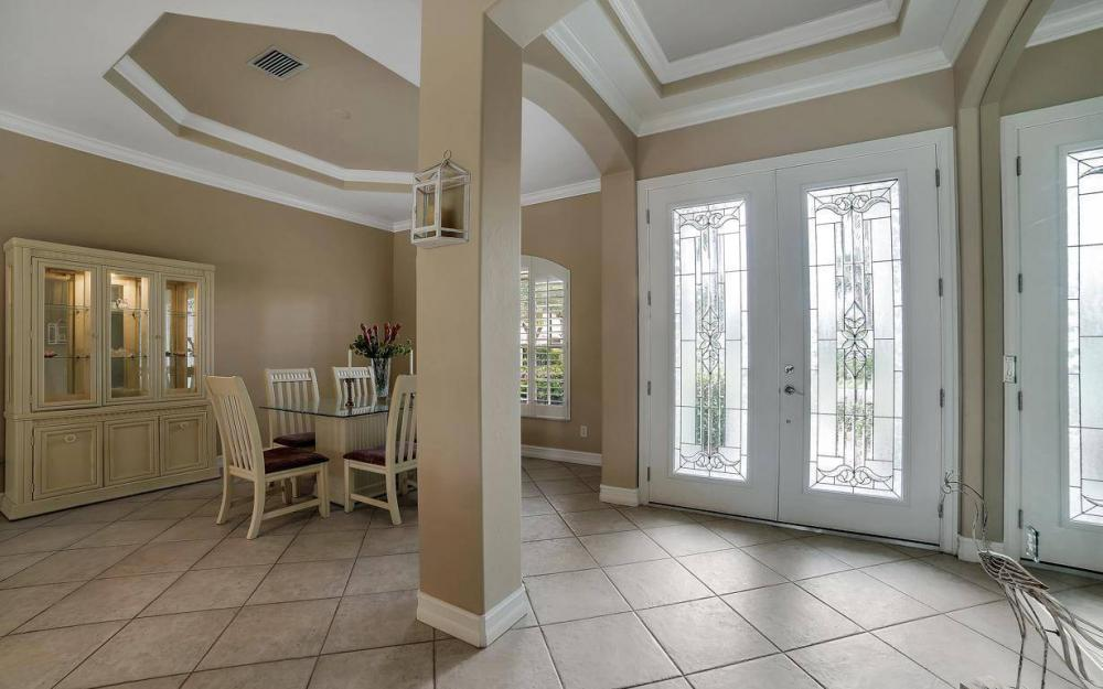 20827 Pinehurst Greens Dr, Estero - Home For Sale 715378895