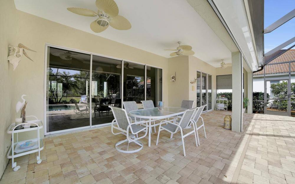 20827 Pinehurst Greens Dr, Estero - Home For Sale 975204423