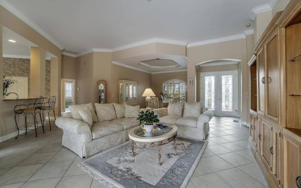 20827 Pinehurst Greens Dr, Estero - Home For Sale 622909967