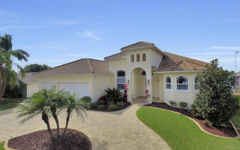 5410 Pelican Blvd, Cape Coral - Home For Sale 1389918695