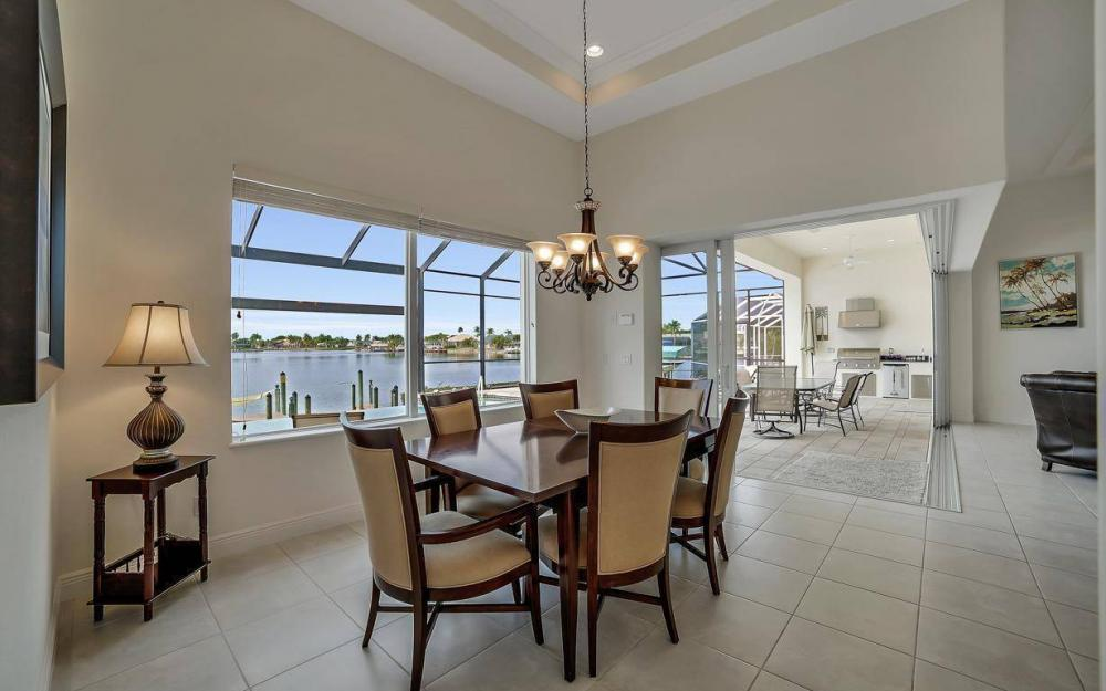 5410 Pelican Blvd, Cape Coral - Home For Sale 986416886