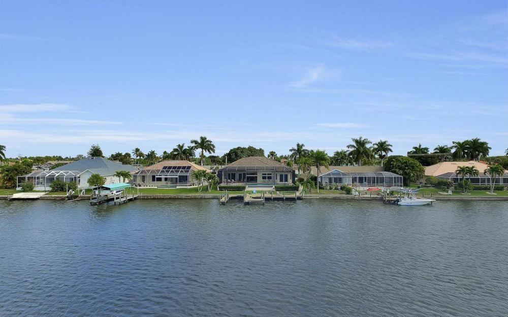 5410 Pelican Blvd, Cape Coral - Home For Sale 1626199529
