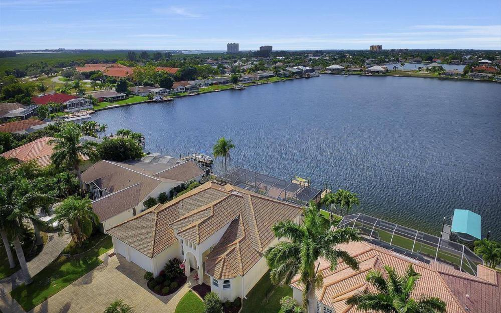 5410 Pelican Blvd, Cape Coral - Home For Sale 960087619