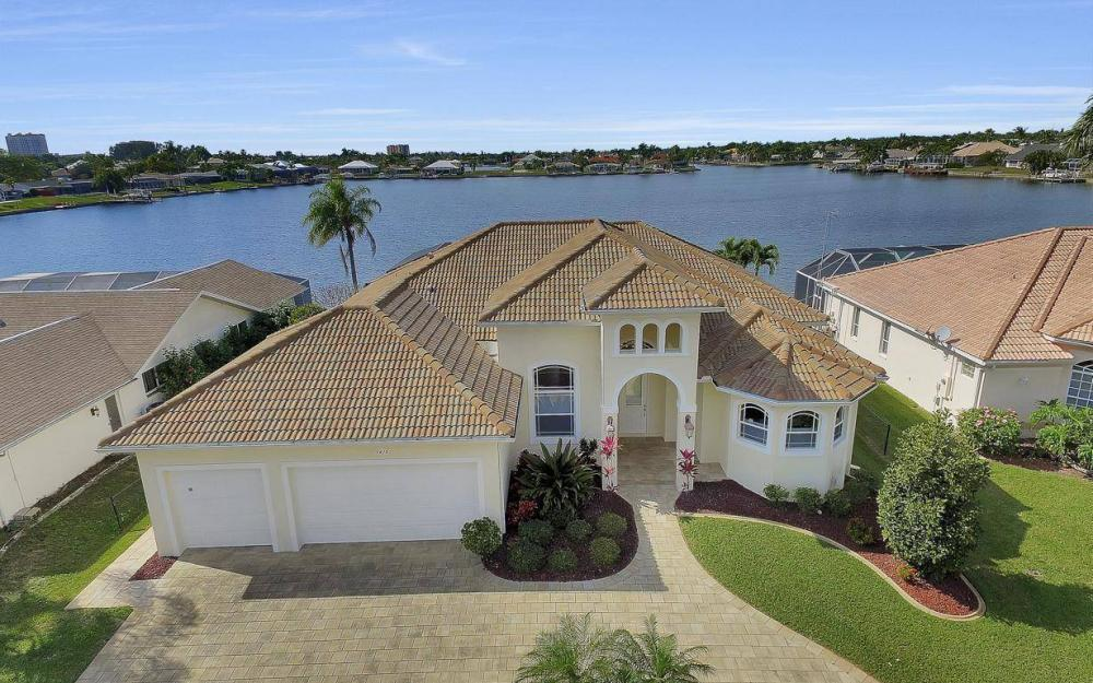 5410 Pelican Blvd, Cape Coral - Home For Sale 1810831786