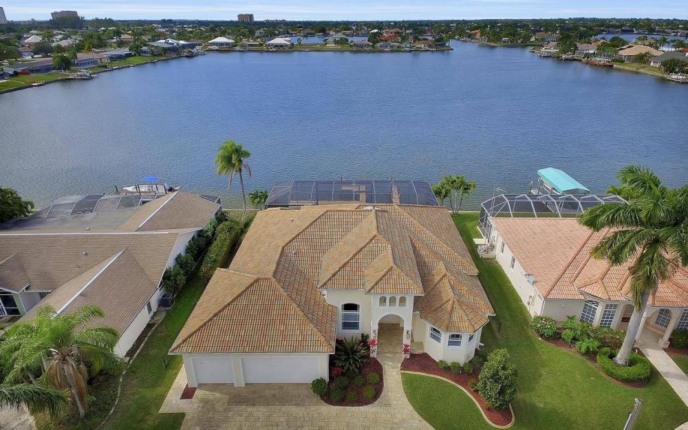 5410 Pelican Blvd, Cape Coral - Home For Sale 146988164